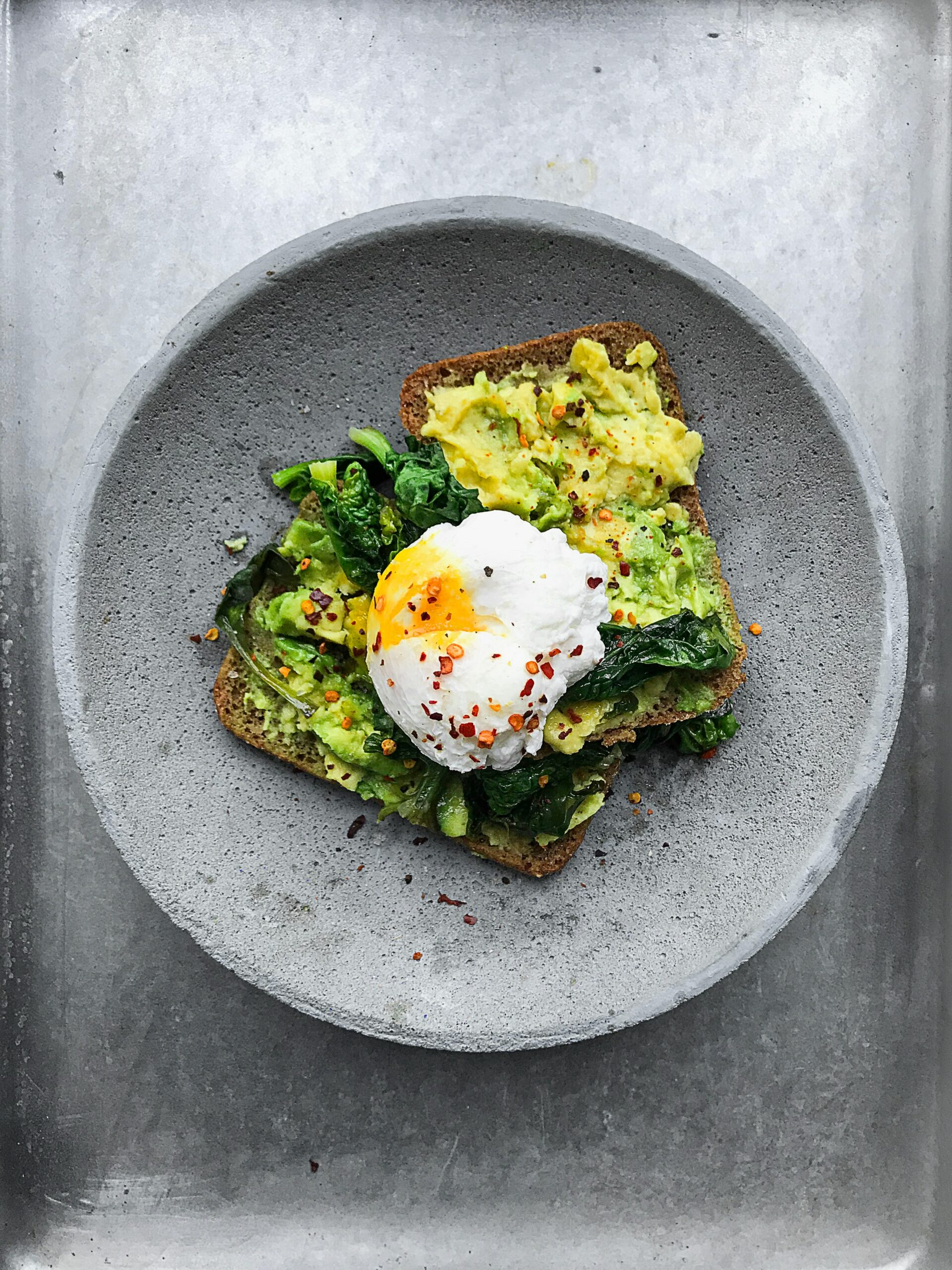 Why Is Breakfast The Most Important Meal Of The Day?